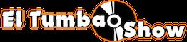 El Tumbao Show -